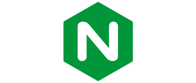 Wordpress with Nginx