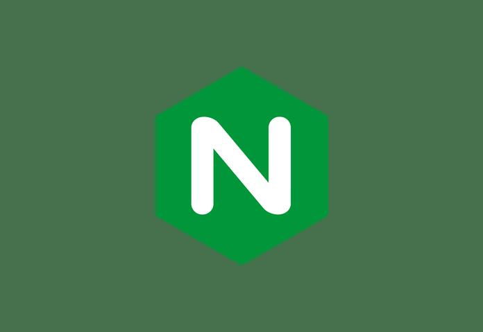 Wordpress with Nginx