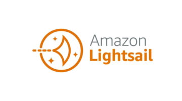 WordPress on AWS Lightsail