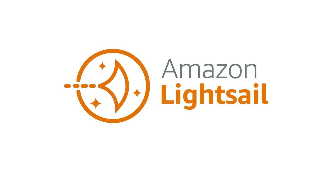WordPress on AWS Lightsail